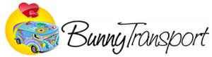 bunny transport