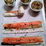 roselline salate 3