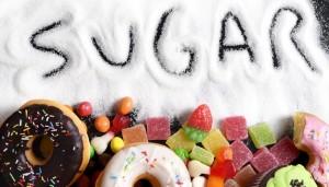 Zucchero: e la pillola va giù!