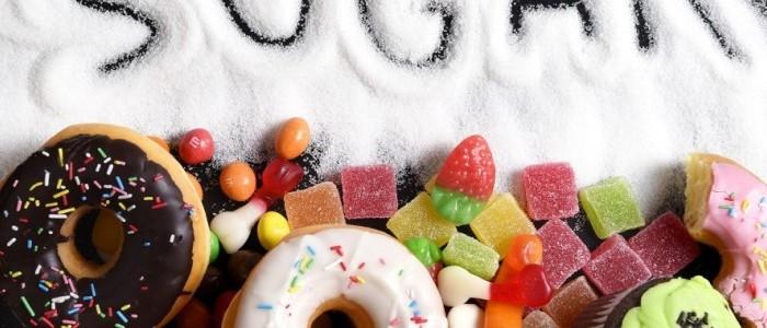 Zucchero evid