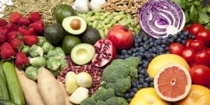 Superfoods, bontà e salute all'italiana